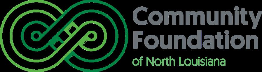 logo-horizontal-v2-1024x284